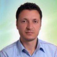 Murat BİLGE
