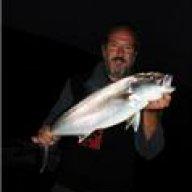 bodrumfisherman