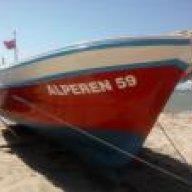 Alperen59