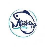 mfishing