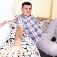 NURİSAHİN57