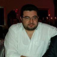 Ersin Koray GONCE
