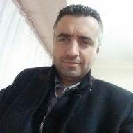fatih014