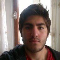 Mehmetcan07