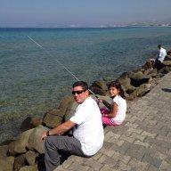 fisherman09