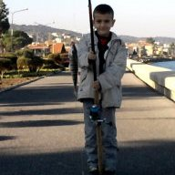 ismail çeri