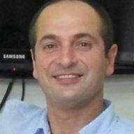 AyhanDanis