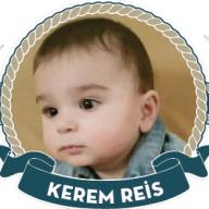 KEREM REİS