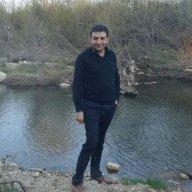 Süleyman Öztürk