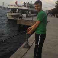 balıkkolik