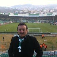 Mehmet1981