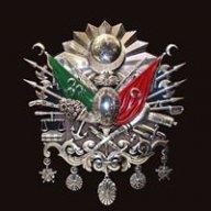 Süleyman40