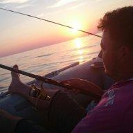 balıkcı_
