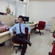 İlhami66