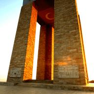 oltacı34