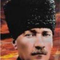 Gazi Kemal