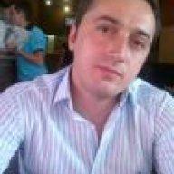 Halid_0607
