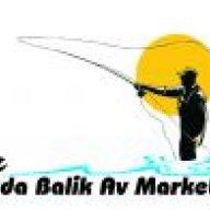 ada balık market