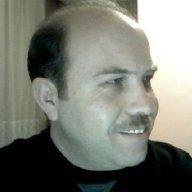Hasan Avdan