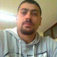 osman topkara