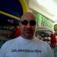 allyavmarket