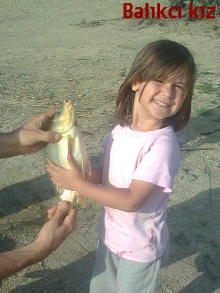 tekirdağ piknik,ve.balık avım küçük kızım eren