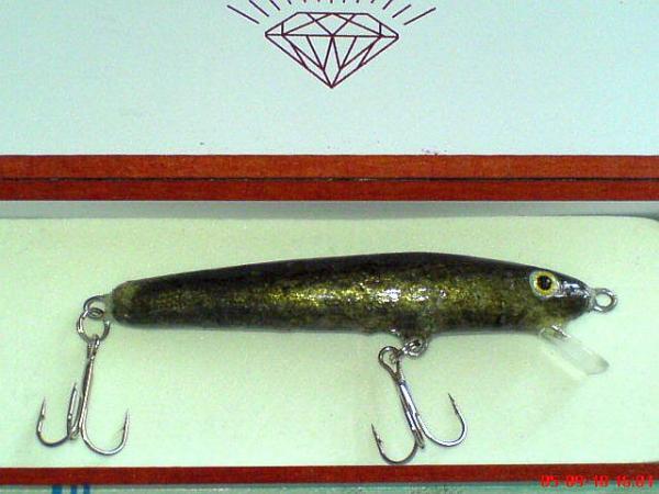 Gerçek balık derili  dsc05779e