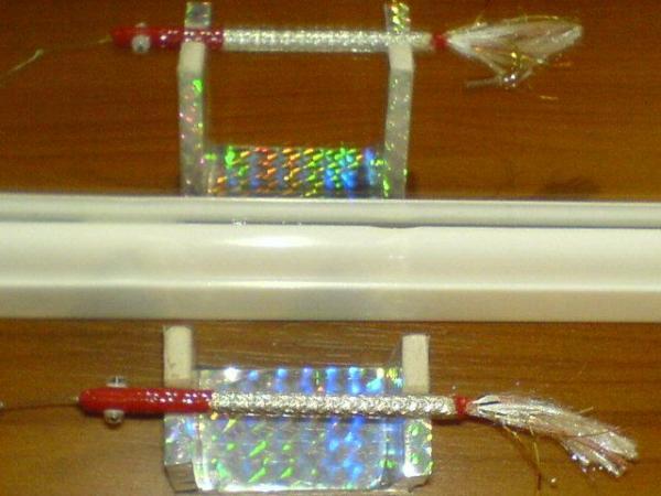 Anten Kablosu  dsc02132b