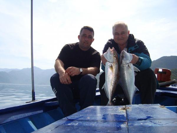 dede balık avı 003