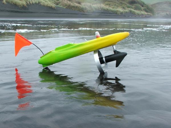 Balıkmatik...plajdan 4 km uzağa gönderile bilinen,baragadi -sırtı çekme ve ağ atma yeteneğine sahiptiri