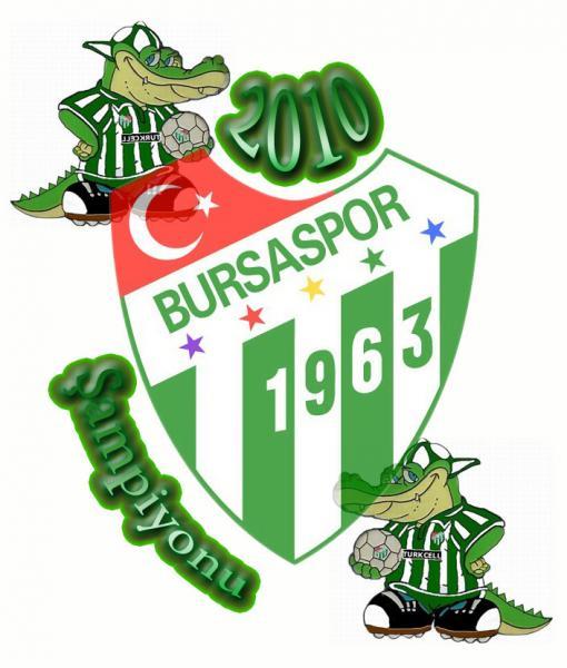bursasporc2[1]