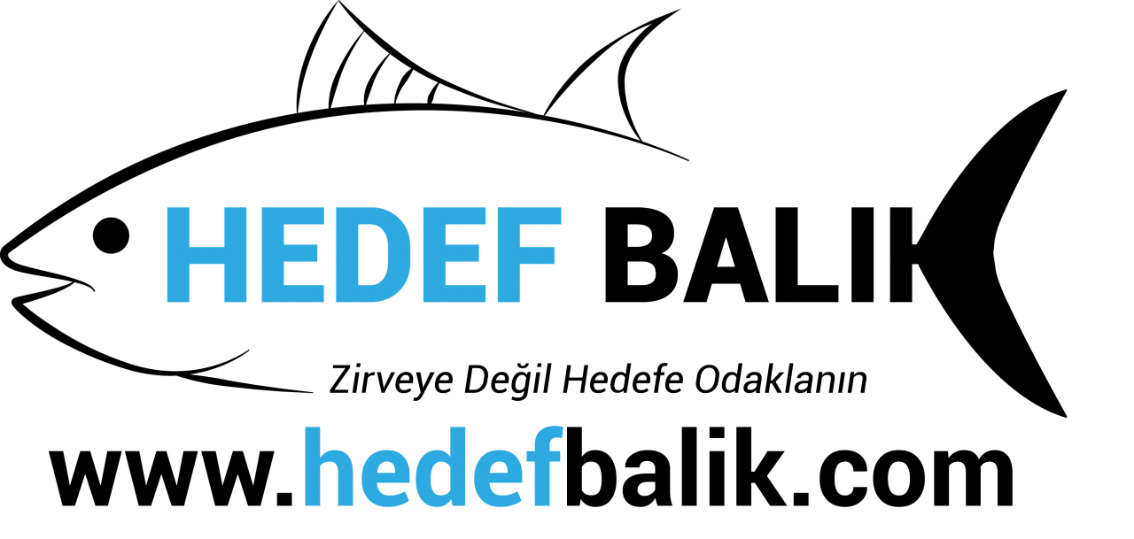 ww.hedefbalik.com