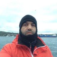 bosporus fisher