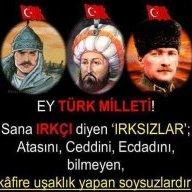 Mustafa H.