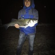 Balıkpeşinde