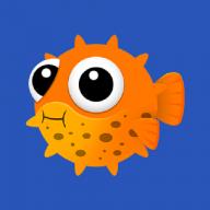 fishemre