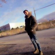 Selimcan