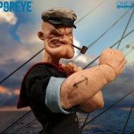 Poseidon Mehmet