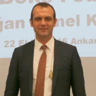 ozkan_kilicarslan