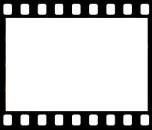 Hedef Balık Avı Malzemeleri Online Market Tanıtım Filmi www.hedefbalik.com