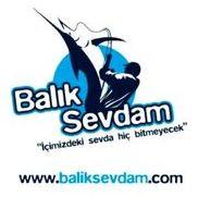 Balık Sevdam Logo (Mobile) (Custom).jpg
