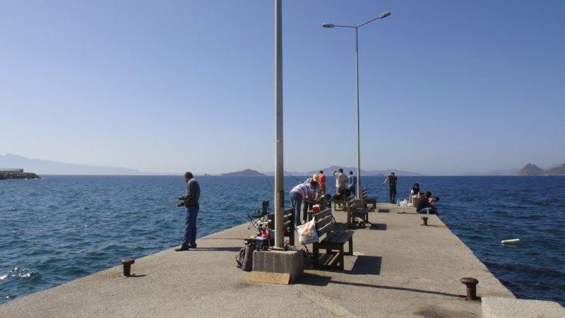 balıkçı barınağı.jpg