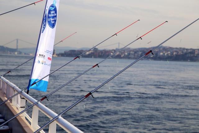 Balıkçılık Festivali Görseller (19) (Custom).jpg