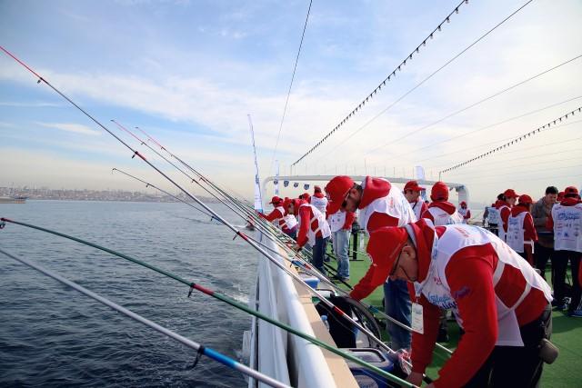 Balıkçılık Festivali Görseller (26) (Custom).jpg