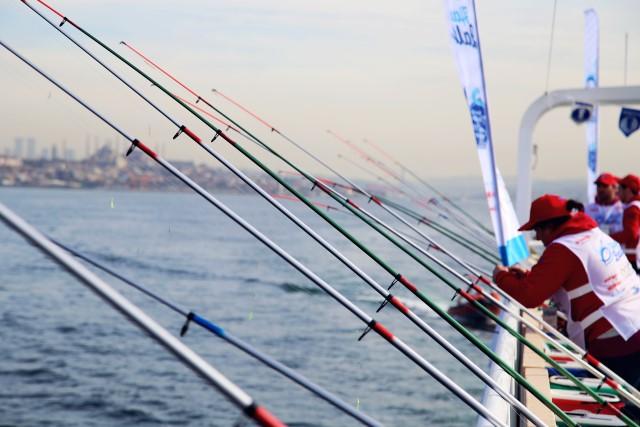 Balıkçılık Festivali Görseller (27) (Custom).jpg