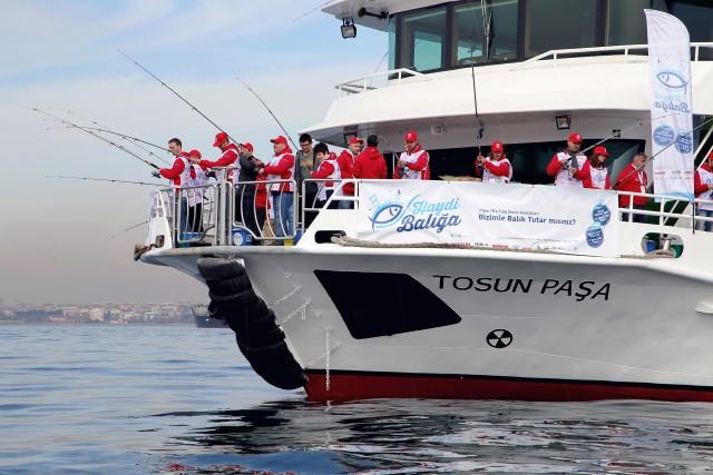 Balıkçılık Festivali Görseller (36) (Custom).jpg