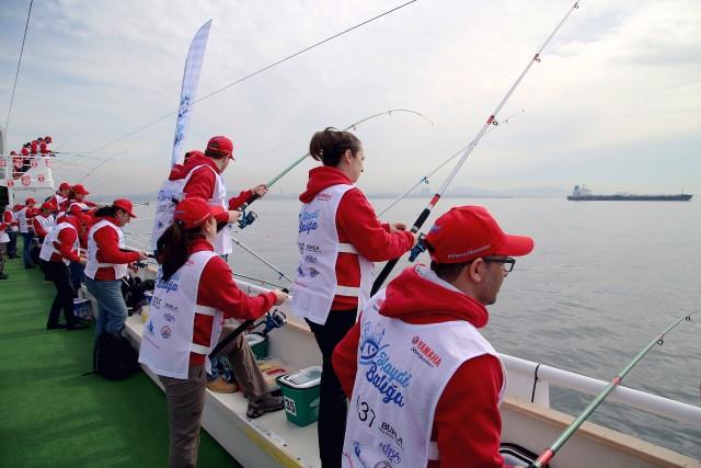 Balıkçılık Festivali Görseller (46) (Custom).jpg
