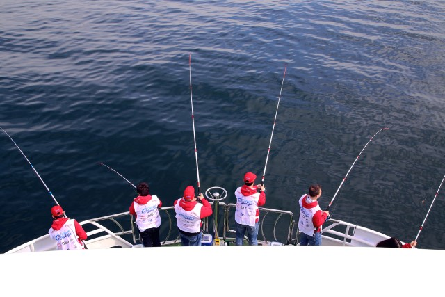 Balıkçılık Festivali Görseller (49) (Custom).jpg