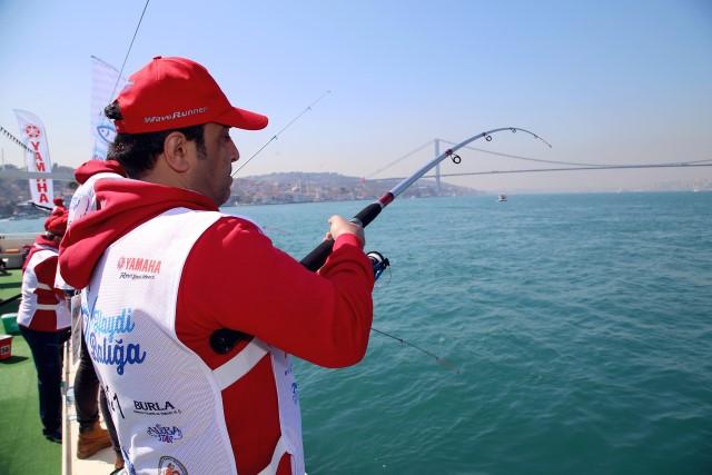 Balıkçılık Festivali Gün 2 (10) (Custom).jpg