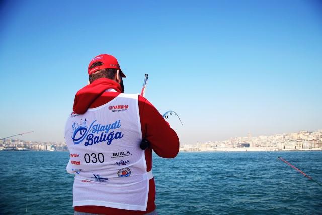 Balıkçılık Festivali Gün 2 (2) (Custom).jpg